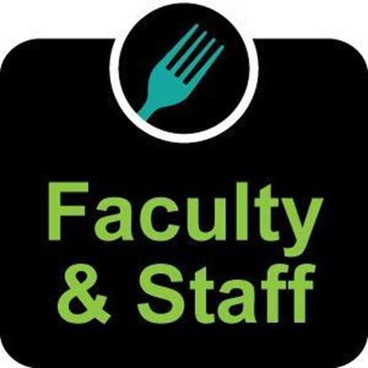 Plan Z - Faculty / Staff Block Plan